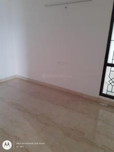 Gallery Cover Image of 1380 Sq.ft 2 BHK Independent Floor for buy in Golf City for 6875428
