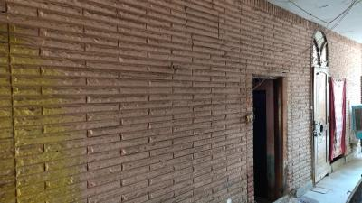 Gallery Cover Image of 2220 Sq.ft 3 BHK Independent House for buy in Old Faridabad for 18000000