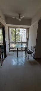 Gallery Cover Image of 1700 Sq.ft 3 BHK Apartment for buy in Sambhav Stavan Arise, Vejalpur for 5600000