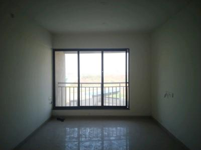 Gallery Cover Image of 1560 Sq.ft 3 BHK Apartment for buy in Ulwe for 13500000