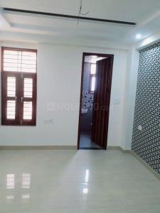 Gallery Cover Image of 1450 Sq.ft 3 BHK Apartment for buy in Sector 30 for 8000478