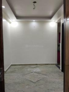 Gallery Cover Image of 700 Sq.ft 2 BHK Apartment for buy in Chaudhary Dream Homes, Burari for 3000000