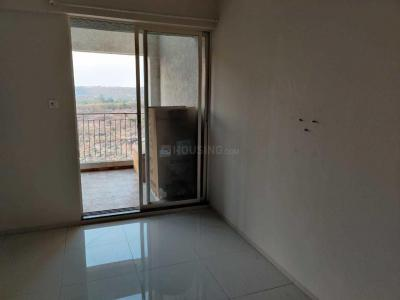 Gallery Cover Image of 1012 Sq.ft 2 BHK Apartment for rent in Pebbles -II, Bavdhan for 20000