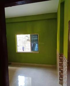Gallery Cover Image of 800 Sq.ft 2 BHK Apartment for rent in Tiljala for 12000