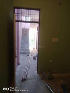 Gallery Cover Image of 390 Sq.ft 1 BHK Independent House for buy in Chipiyana Buzurg for 1671000