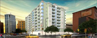 Gallery Cover Image of 1800 Sq.ft 3 BHK Apartment for buy in Rajendra Nagar for 10800000