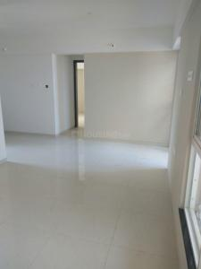 Gallery Cover Image of 980 Sq.ft 2 BHK Apartment for buy in Golecha Ethos, Tathawade for 5900000