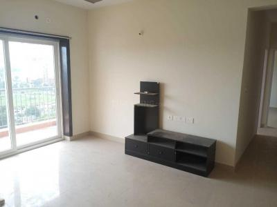 Gallery Cover Image of 1060 Sq.ft 2 BHK Apartment for rent in Electronic City for 20000
