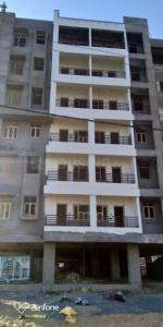 Gallery Cover Image of 1300 Sq.ft 3 BHK Independent Floor for buy in Danapur for 5500000