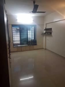 Gallery Cover Image of 450 Sq.ft 1 BHK Apartment for buy in Kharghar for 4500000