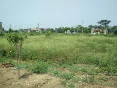 Gallery Cover Image of  Sq.ft Residential Plot for buy in Haibowal Kalan for 6000000