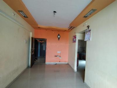 Gallery Cover Image of 1100 Sq.ft 2 BHK Apartment for buy in Vitthalwadi for 5300000