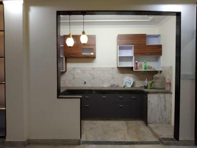 Gallery Cover Image of 1485 Sq.ft 3 BHK Apartment for buy in Saya Zenith, Ahinsa Khand for 8500000
