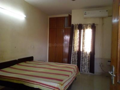 Gallery Cover Image of 1800 Sq.ft 1 RK Independent House for rent in Sector 41 for 11000