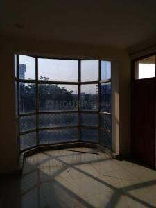 Gallery Cover Image of 2322 Sq.ft 3 BHK Apartment for buy in Sector -23 for 11500000