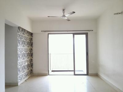 Gallery Cover Image of 1170 Sq.ft 2.5 BHK Apartment for rent in Thane West for 19000