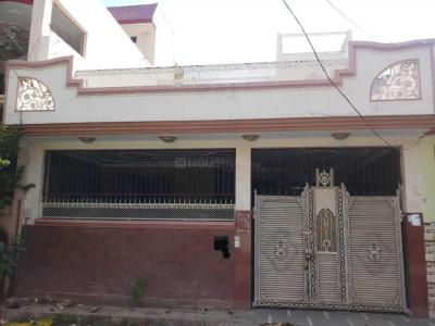 Gallery Cover Image of 1250 Sq.ft 3 BHK Independent House for buy in Govindpuram for 8500000