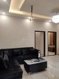Gallery Cover Image of 1350 Sq.ft 3 BHK Apartment for buy in Unnati Bella Homes, Focal Point for 2890000