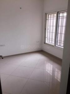 Gallery Cover Image of 1491 Sq.ft 2 BHK Apartment for rent in Abirami Nagar for 25000