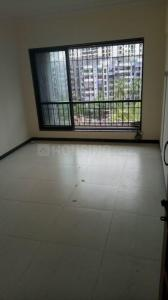 Gallery Cover Image of 600 Sq.ft 1 BHK Apartment for rent in Goregaon West for 26000