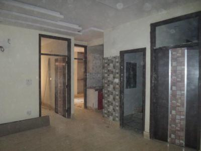 Gallery Cover Image of 900 Sq.ft 3 BHK Apartment for buy in Uttam Nagar for 5200000