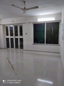 Gallery Cover Image of 1126 Sq.ft 2 BHK Apartment for rent in Om Sai Venkata Astoria Royals Wing C And D, Ravet for 17000