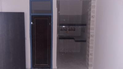 Gallery Cover Image of 150 Sq.ft 1 RK Apartment for rent in Sector 35 for 6500