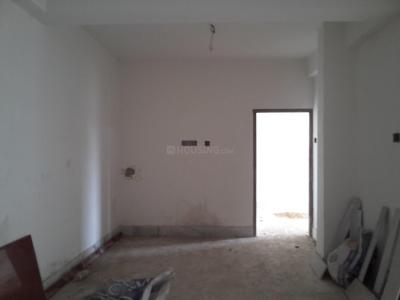 Gallery Cover Image of 800 Sq.ft 2 BHK Apartment for buy in Baruipur for 2700000