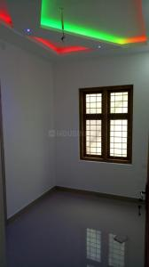 Gallery Cover Image of 800 Sq.ft 2 BHK Independent House for rent in Puthiyangadi for 12000