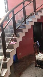 Gallery Cover Image of 5000 Sq.ft 5 BHK Villa for rent in Choudadenahalli for 80000