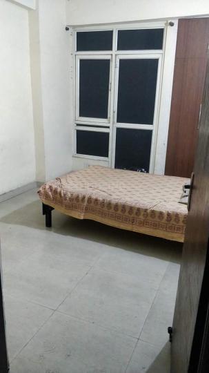 Bedroom Image of Personal Room in Crossings Republik