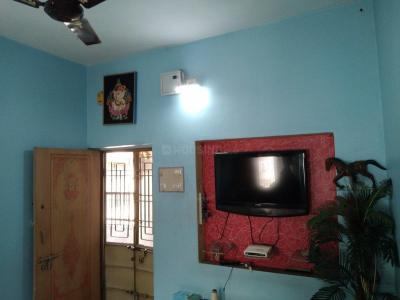 Gallery Cover Image of 1150 Sq.ft 2 BHK Apartment for buy in Bapunagar for 2050000
