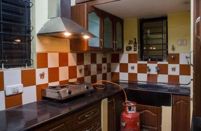 Kitchen Image of Siddhartha Supreme in Bilekahalli
