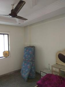 Gallery Cover Image of 900 Sq.ft 2 BHK Apartment for rent in Sakinaka for 36000