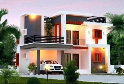Gallery Cover Image of 1800 Sq.ft 3 BHK Independent House for buy in Jettihundi for 5100000