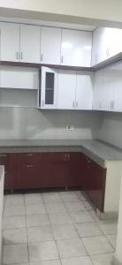 Gallery Cover Image of 1560 Sq.ft 3 BHK Apartment for rent in Noida Extension for 9000