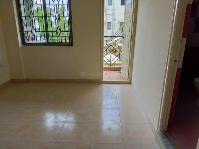 Gallery Cover Image of 2500 Sq.ft 3 BHK Independent House for rent in Renuka Enclave, Kammanahalli for 35000