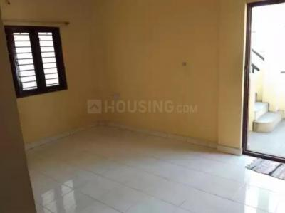Gallery Cover Image of 1200 Sq.ft 2 BHK Independent House for rent in Mathikere for 16000