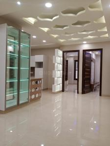 Gallery Cover Image of 2435 Sq.ft 4 BHK Independent Floor for buy in Vaishali for 17000000