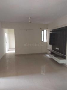 Gallery Cover Image of 1444 Sq.ft 3 BHK Apartment for rent in Singasandra for 22000