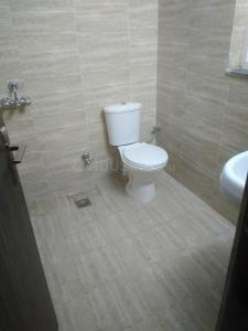 Gallery Cover Image of 2475 Sq.ft 3 BHK Independent Floor for rent in Park Grandeura, Sector 82 for 16000