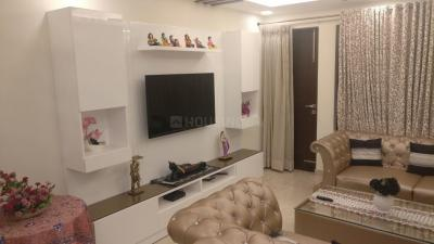 Gallery Cover Image of 2240 Sq.ft 3 BHK Independent Floor for buy in Greater Kailash for 36500000