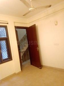 Gallery Cover Image of 900 Sq.ft 2 BHK Independent House for rent in Chhattarpur for 11000