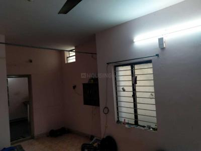 Gallery Cover Image of 650 Sq.ft 1 BHK Independent Floor for rent in Banashankari for 9000