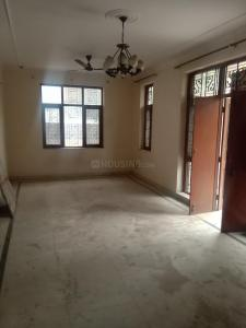 Gallery Cover Image of 1750 Sq.ft 3 BHK Independent House for rent in Sector 31 for 25000
