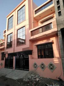 Gallery Cover Image of 1400 Sq.ft 2 BHK Independent House for buy in Ajabpur Khurd for 4500000