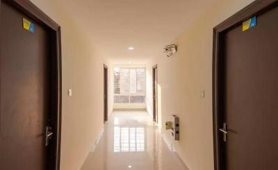 Lobby Image of Apartments For Men in Hafeezpet