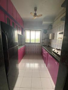Gallery Cover Image of 900 Sq.ft 2 BHK Apartment for buy in Laxmi Narayan Complex, Kopar Khairane for 11000000