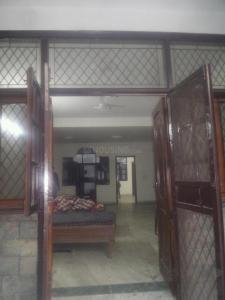 Main Entrance Image of 1800 Sq.ft 3 BHK Independent Floor for buy in Sector 41 for 24000000