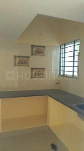 Gallery Cover Image of 350 Sq.ft 1 RK Apartment for rent in Electronic City for 5000